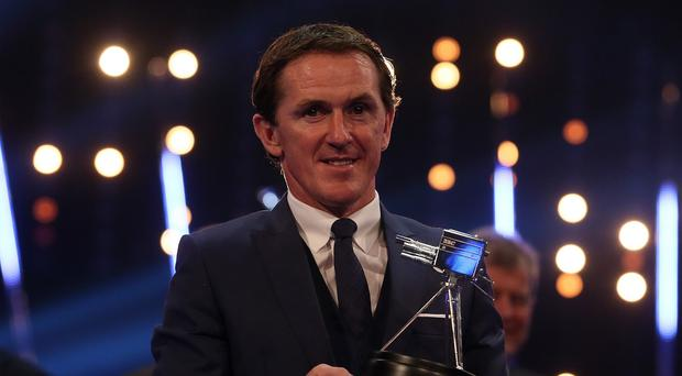 Tony McCoy will get a knighthood, reports suggest
