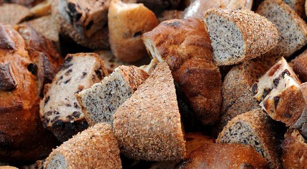 Independent bakeries in Northern Ireland have agreed with Irwin's' assessment of competitive trading in the sector