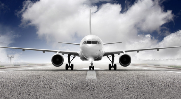 Almost 1,000 planes a month are late flying into or out of Northern Ireland's two main airports, the Belfast Telegraph can reveal