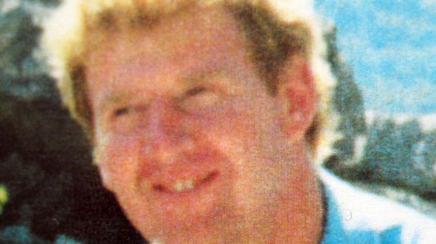The Ombudsman will investigate the killing of Sam Marshall, a court heard