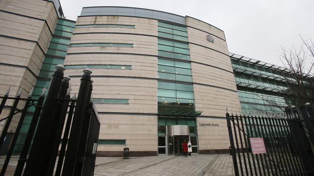 Some cases could take years to proceed to full inquest, the review has heard