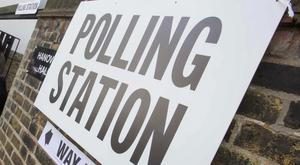There are concerns that the EU referendum campaign will clash with elections in Scotland, Wales and Northern Ireland