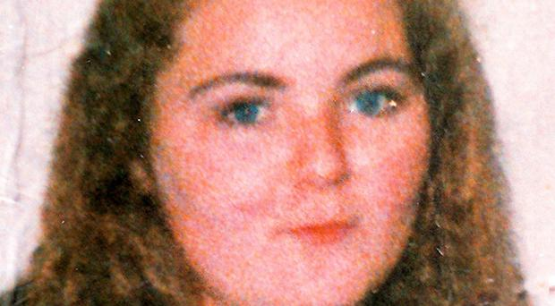 An inquest is taking place into the death of Arlene Arkinson