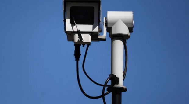 Northern Ireland's councils have spent at least £1.8 million on closed-circuit television cameras in the past three years, sparking concerns over people's privacy