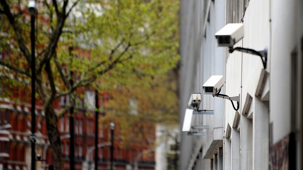 Last year there were warnings police could find it more difficult to detect crime if councils switch off cameras to cut costs