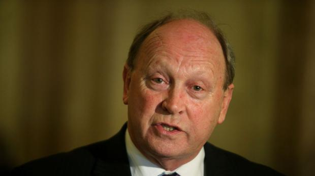 Leader of the TUV Jim Allister has condemned a move that could see injured paramilitaries handed extra benefits