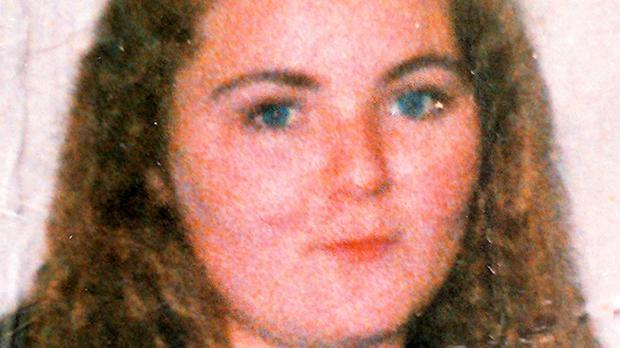 An inquest into the death of schoolgirl Arlene Arkinson is being held