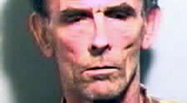 Robert Howard remained the prime suspect in the Arlene Arkinson case until his death in prison last year