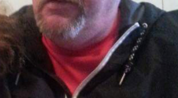 Mervyn Craig's body was found in the Leeds and Liverpool Canal, close to Seven Stars Bridge, Wallgate