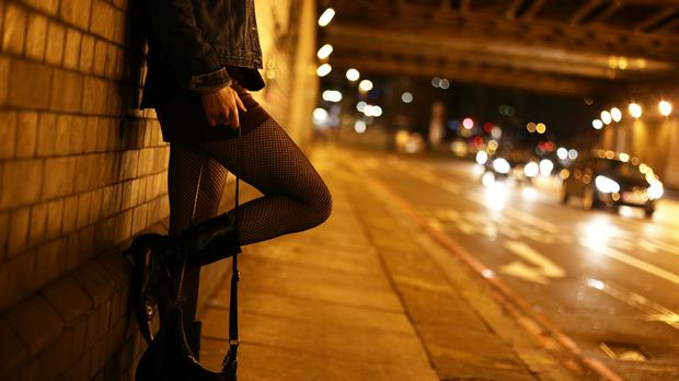 sex i sandnes prostitute