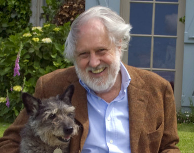 Claims: Lord Puttnam