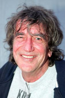 'Folk hero': Howard Marks