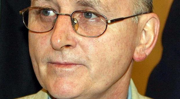 An inquest into the death of Denis Donaldson has been badly delayed