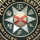 Man stabbed at Vere Foster Walk in west Belfast