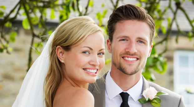 Thursday is the new Saturday for prospective newlyweds in Northern Ireland, it can be revealed