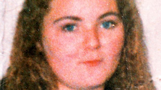 A former senior detective has defended the decision to raid the home of missing teenager Arlene Arkinson (handout/PA Wire)