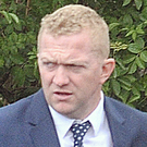 A lawyer said that solicitor David Annett was now 'a broken man'