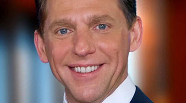 The tell-all account by the father of David Miscavige, leader of the church of Scientology, is due to be released in the UK and Ireland this week