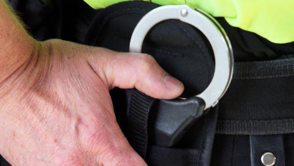 Detectives have charged a 43-year-old woman with a number of offences, including two counts of burglary, attempted burglary, and a number of motoring offences