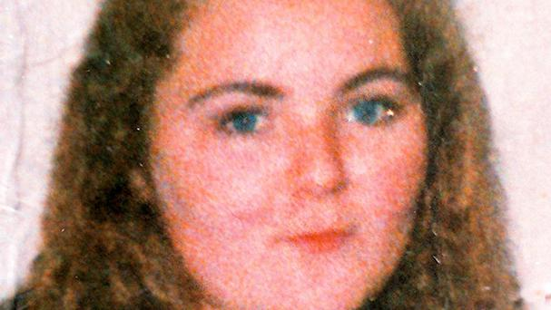 The Arlene Arkinson inquest should be completed within two weeks, a lawyer said
