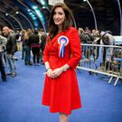 DUP's Emma Little Pengelly