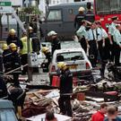 Former RUC officers could face fresh trauma if asked to recall the Troubles, a trustee of the RUC George Cross Foundation has warned