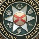 The 51-year-old man is due to appear in court again on June 22 at Craigavon Magistrate's Court