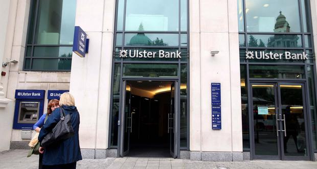 The bank's Donegall Square East branch will be open from 10am until 1pm on Monday