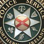 Bann Road in Castlewellan is closed following a crash