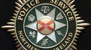 Woman was attacked in Lurgan on Sunday