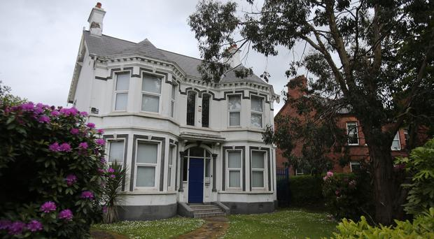 It has long been alleged that a high-ranking paedophile ring preyed on vulnerable teenage boys at Kincora during the 1970s