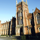Queen's University Belfast will examine DNA samples from 20,000 diabetics to help identify the genetic factors in diabetic kidney disease