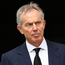 "Tony Blair has previously apologised for aspects of the Iraq War, sparking claims of attempted ""spin"" ahead of the Chilcot Inquiry findings"