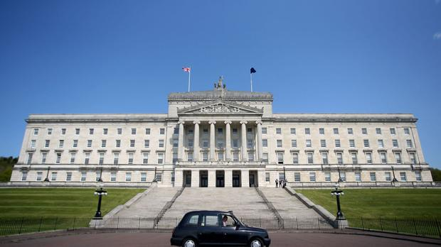 Stormont has supported a new register of offenders for animal cruelty convictions