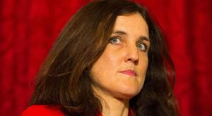 Northern Ireland Secretary Theresa Villiers said the UK would be treated as one nation in negotiations with the EU