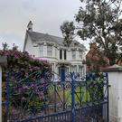 The Kincora home is at the centre of allegations about a group of abusers involving high-profile political and military figures
