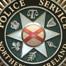 The PSNI is investigating both incidents as sectarian hate crimes