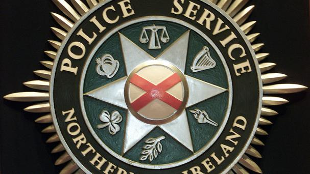 The PSNI has appealed for anyone with information about the flag thefts to get in touch
