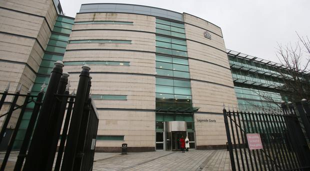 A coroner at Laganside Courts said he would hear evidence from paramedics at the inquest into Edel Houston's death