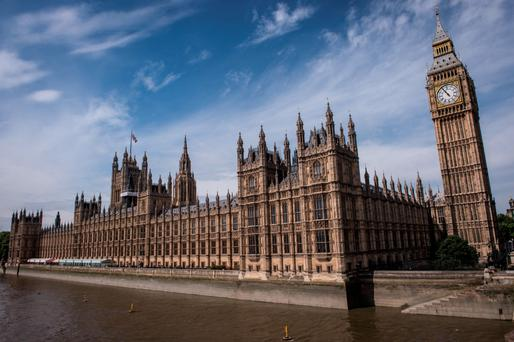 A balanced relationship between Westminster and the four countries of the UK is required, says the Constitution Reform Group