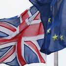 New problems will arise over trade deals between the EU and the UK taxation