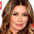 Alison King played Carla Connor in Coronation Street
