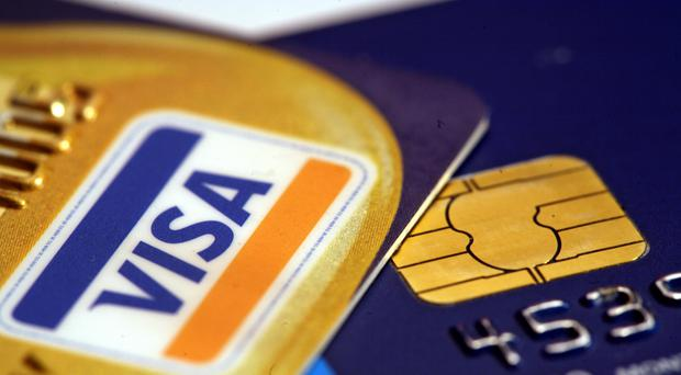 Chip and pin payment technology may be compromised by hackers within a year, a US cyber security expert says