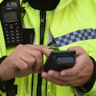 Police have appealed for witnesses after a man was attacked in Newtownabbey