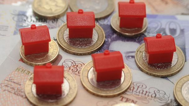 Calls have been made for a cut in stamp duty