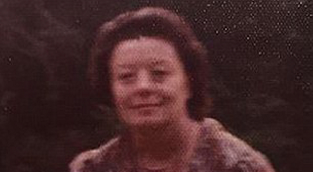 Susan Donoghue was killed by an intruder at her home in Bristol