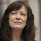Sharon Shoesmith