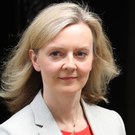 Call: Liz Truss