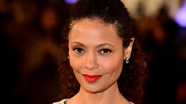 Thandie Newton will take on the role of Detective Chief Inspector Roz Huntley