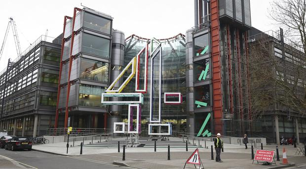 The comedies were announced by Channel 4 at the Edinburgh TV Festival